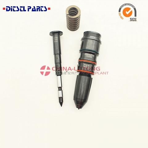 buy bosch fuel injectors 3054218 cat c7 injector rebuild