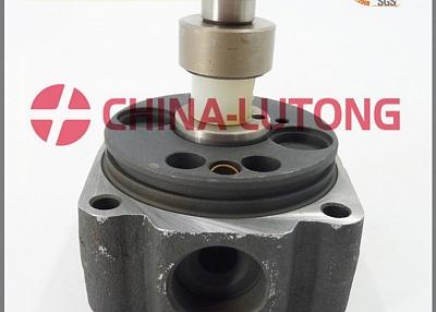 Head Rotor 146403-6820 VE4/10L for MAZDA WLT /FORT RANGER
