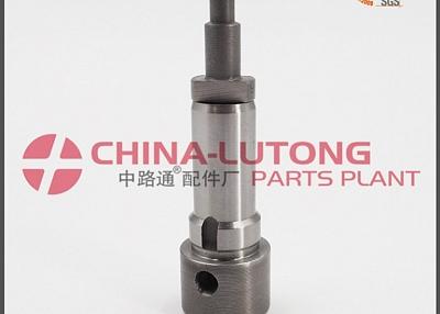 pump element 1 418 325 156 1325-156 A plunger on sale