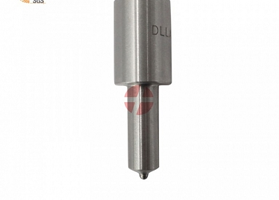 Buy Automatic nozzle fuel pump 105015-4220   DLLA160S295N422 china nozzle on sale