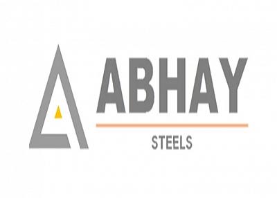 Abhay Steel