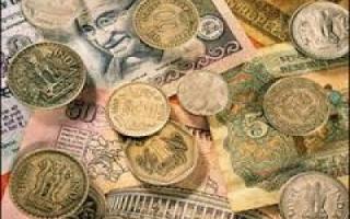 India, Seeks rupee Trade Payments (Sylodium, Free international trade directory)