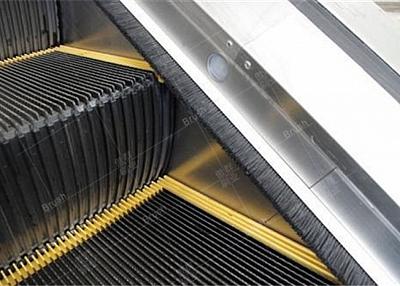 Customized Escalator Deflector Brush Manufacturer - AOQUN