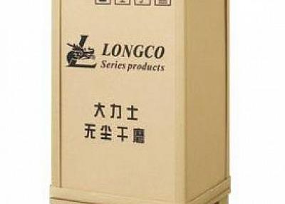 bespoke cardboard boxes