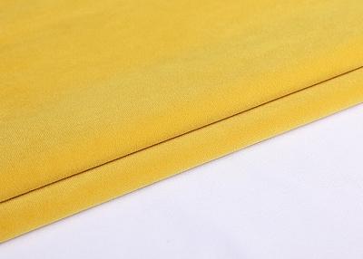 Sofa Velvet Fabrics