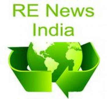 Renews India.