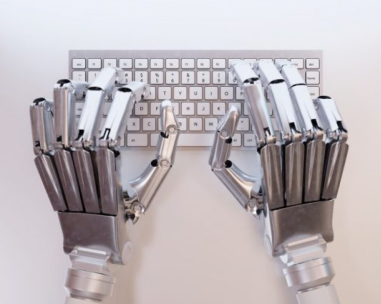 The Business of Artificial Intelligence in South Africa