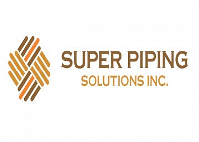 Super Piping Solutions