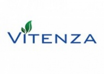 Vitenza Ltd - Wholesale Supplier of Sexual Health, Beauty & Slimming Products