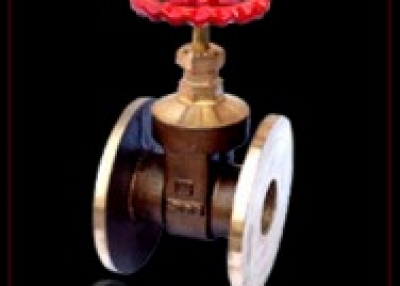 THE PERFORMING VALVES