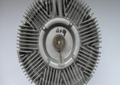 Offer 9802005 viscous fan clutch-Taizhou FNC Machinery Co.,Ltd