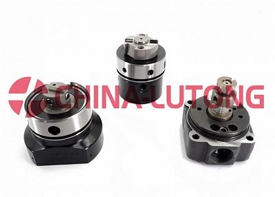 Head Rotor-Diesel Fuel Pump Rotor Head OEM 2 468 336 020