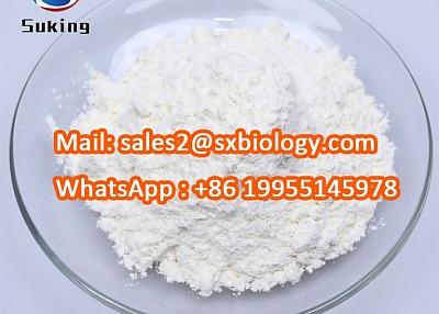High Purity New BMK Glycidate CAS 5413-05-8 BMK Powder CAS 16648-44-5 Pmk Glycidate 13605-48-6 with