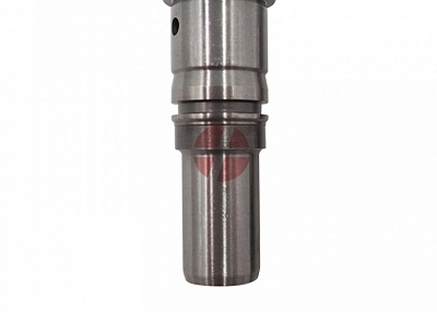 car engine plunger 2 418 455 022 apply for MAN φ12R /HOWO