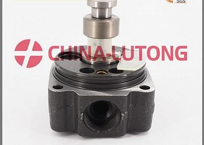 Diesel Injection Pump Head Rotor 146400-5521 (146400-8821) VE4/9L for ISUZU PK C223
