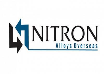 Nitron Alloys Overseas
