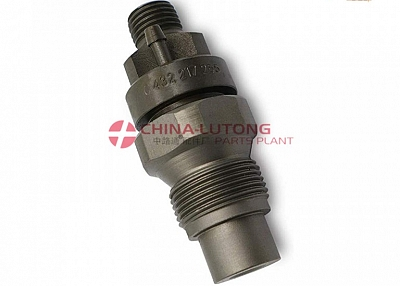 high pressure common rail fuel injector 0 445 110 070 for Mercedes Sprinter Cdi