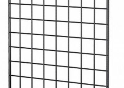 Hanger Panels