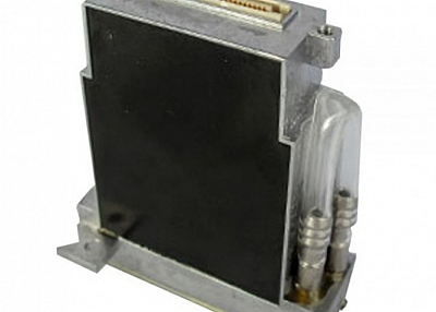 Konica KM512 LN 42PL Printhead (ARIZAPRINT)