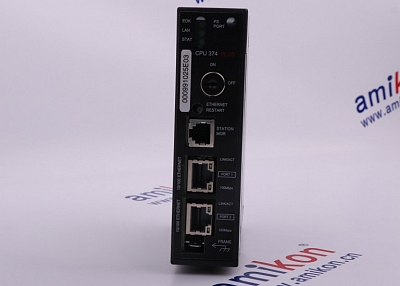 GE FANUC IC693MDL632D INPUT MODULE 125VDC