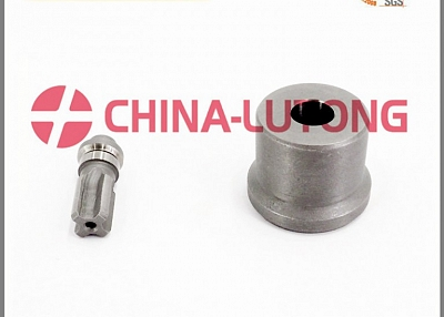 fuel delivery valve 9 412 038 526 for TOYOTA bosch ve injection pump parts