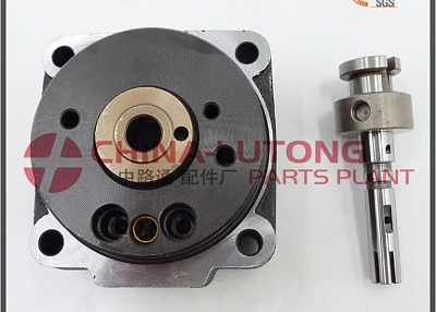 rotor head components 1 468 336 468 6/10L head fuel pump apply for VOLVO