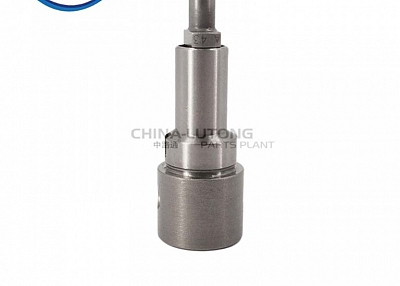 plunger fuel injector 131151-2720 AD type A43 plunger for Mitsubishi China Wholesaler