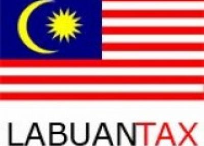 Company Formation in Labuan / Malaysia