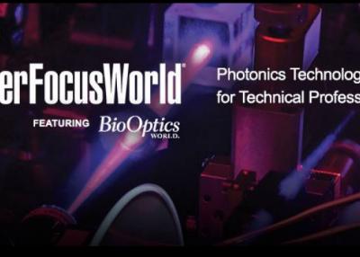 Laser professionals jobs