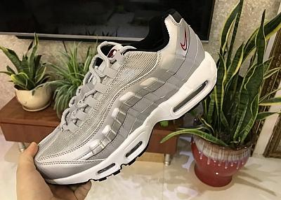 Nike Air Max 95 Premium Qs nike shoes for cheap