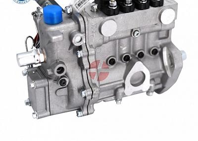 Distributor Pumps VE BH4QT95R9 fuel injection pump cost