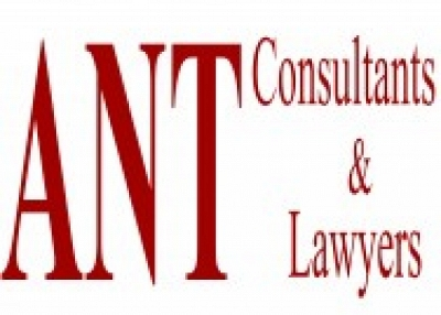 ANT Lawyers