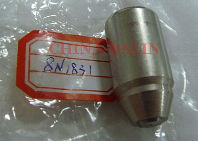 Pencil Injector Nozzle 8N1831 for Caterpillar