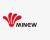 Beacon / ESL/Gateway/IOT solutions