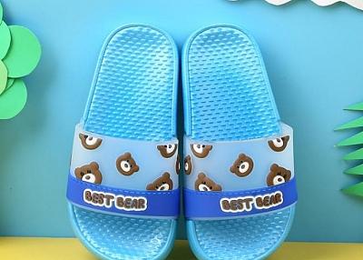 personalised wedding flip flops