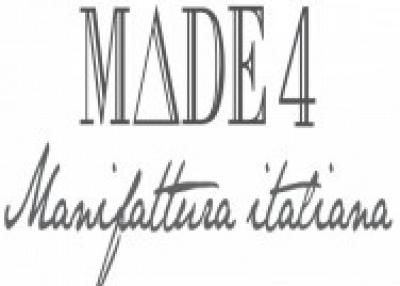 MADE 4 MANIFATTURA ITALIANA