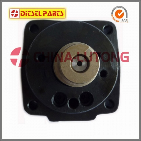 Diesel parts VE pump head rotor 096400-0371 for TOYOTA VE4/10R Distributor Head 0964000371 from chin