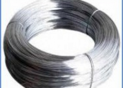 Titanium,Nickel and Zirconium Wires