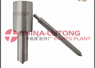 Injector nozzles DLLA151S907/9 430 084 214 agricultural spray nozzles apply for MITSUBISHI