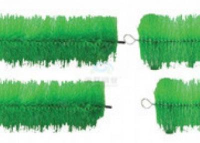 Pool Filter Brush
