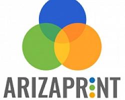 CV. ARIZAPRINT SHOP