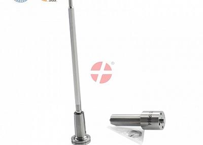 bosch high pressure diesel pump seal kit 0 445 120 006 bosch ve pump overhaul