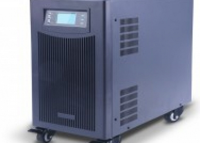 wholesale solar inverter