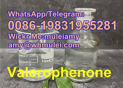 Valerophenone 1009-14-9 valerophenone factory 1009149,Whatsapp:0086-19831955281