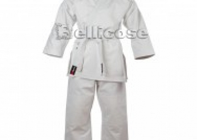 Martial Arts Uniforms / Brazilian Jiu Jitsu Suit