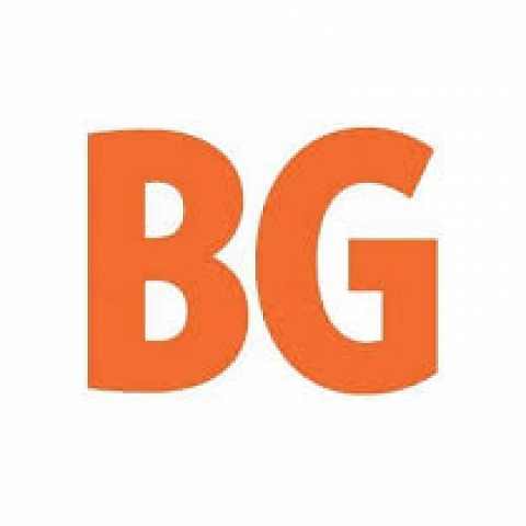 BG/SBLC FOR LEASE/SALES