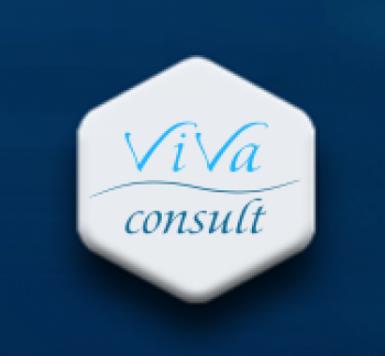 Viva Consult