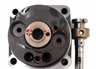 pump head 1 468 334 016 for Nissan