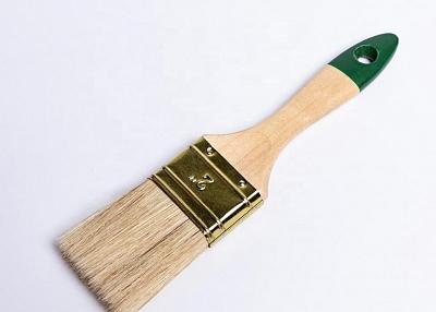 paint tool sai 2 brushes