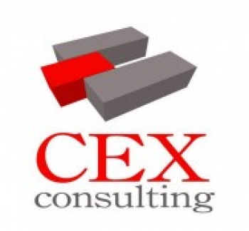 CEXconsulting.